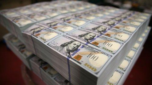 New rule may create a $10 trillion ETF juggernaut by 2020