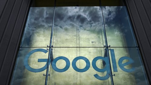 Google warns that if it has to pay for news content in Australia, the country could lose its free services