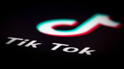 TikTok collected Android user data using tactic banned by Google