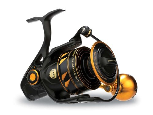 Best of ICAST 2021