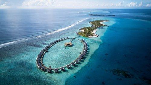 Hottest New Hotels in Asia and Australia   Marriott Bonvoy Traveler