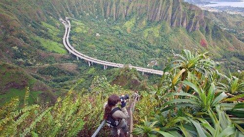 Sustainable Hawaii Travel Tips   Marriott Bonvoy Traveler