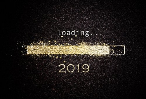 A New Era of Small Business Marketing in 2019
