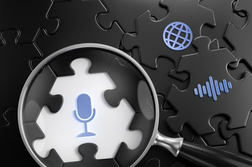 How Voice Search Will Revolutionize Your Marketing