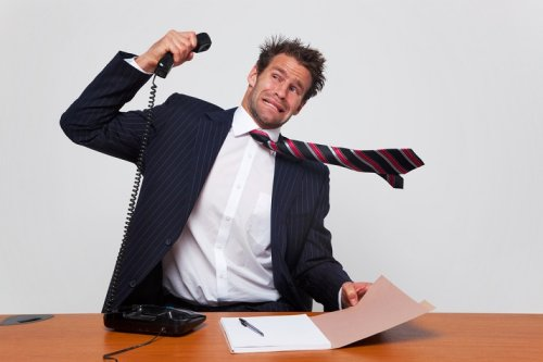 6 Best Practices to Follow When Automating Cold Calls