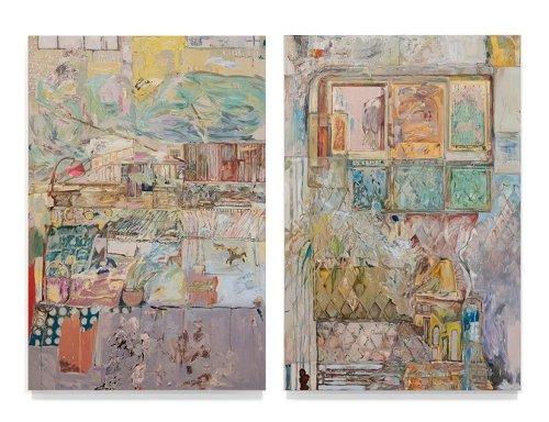 Blindspot Gallery will participate in Art|Basel Hong Kong 2021