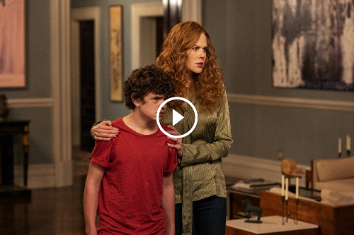 Celebrate Mother's Day With All Of Your Mom-Centric Favorites On HBO Max