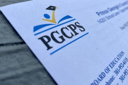 Opinion: Prince George's School Board Member Gives Her Take on Recent Controversy