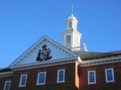 State Roundup: 2022 election season underway as Glassman declares for comptroller - MarylandReporter.com