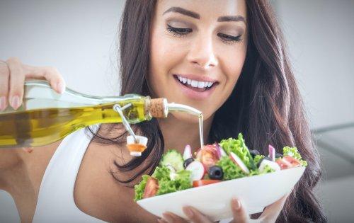 Problèmes d'érection : l'huile d'olive plus efficace que le Viagra ?