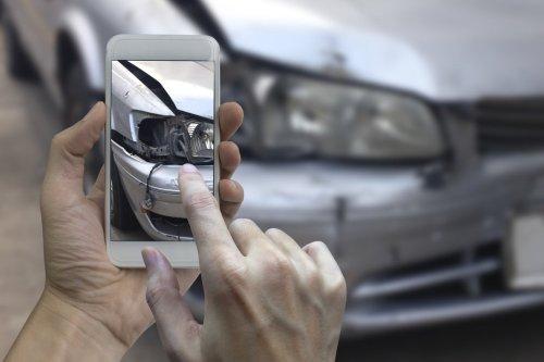Assurance jeune conducteur : toujours compliquée aujourd'hui ?