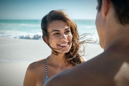 Amour de vacances : comment le gérer et le faire durer ?