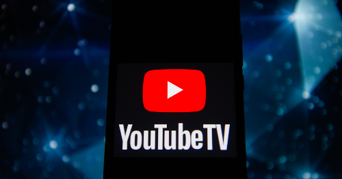 Here's how to watch YouTube TV on Roku even while the two companies feud