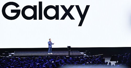 What to expect from Samsung's Galaxy Unpacked 2020 event