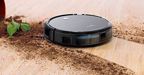 7 of the best robot vacuums for pet hair