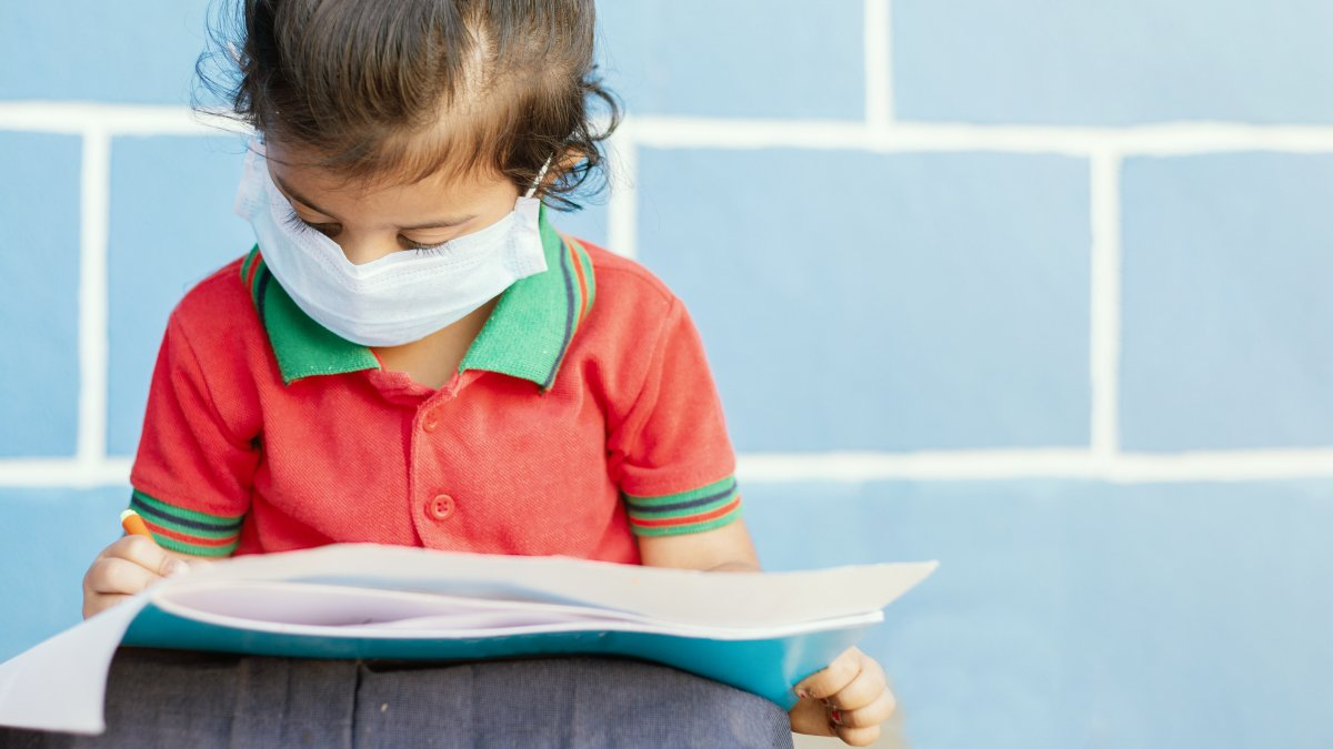 Pandemic pods for kids will make school inequality worse. It doesn't have to be this way.