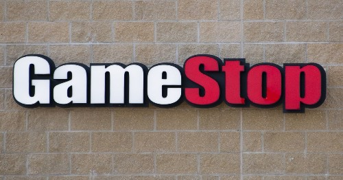 Reddit's Push to Pump GameStop Stock Made Users Rich and Tanked a Hedge Fund