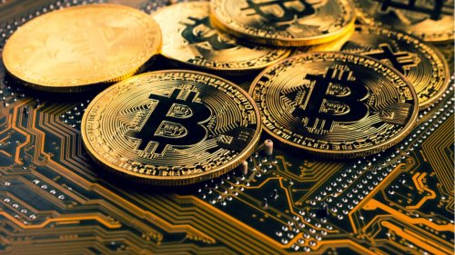 Turkey grows wary of the crypto revolution! Bans 'risky' virtual currency