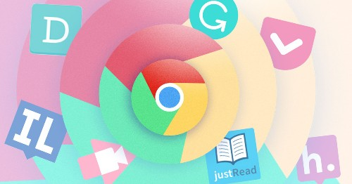 11 great chrome extensions for students