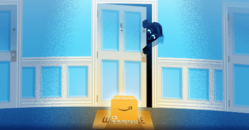 It's official: We now know when Prime Day will be