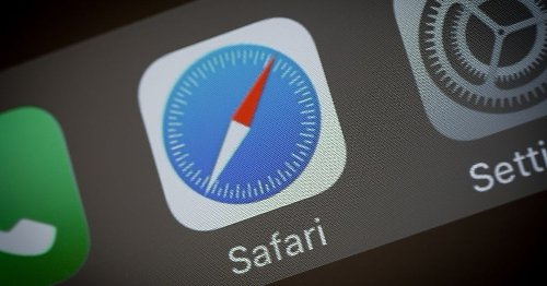How to change your iPhone's default browser, and why might want to