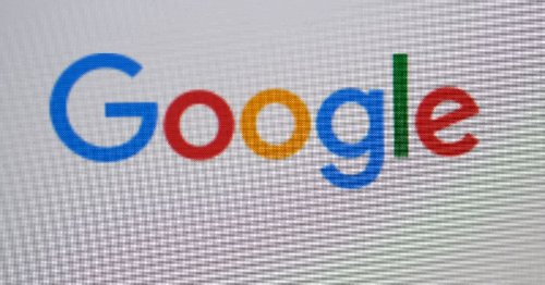 Google bans ads for products that people use to stalk partners