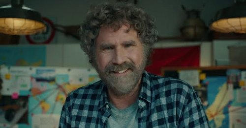 Will Ferrell's Super Bowl ad will make you want to fight Norway