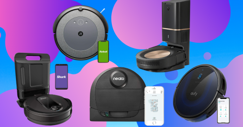 The best robot vacuums for carpet — keep those rugs fresh and dirt-free