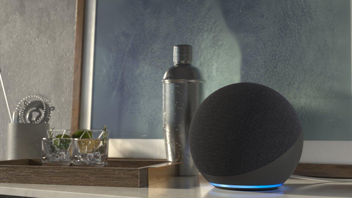 How new smart speakers from Apple, Amazon, Google stack up