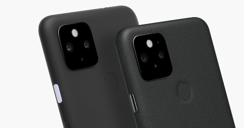 Google's Pixel Fold is real and might come this year, leaker claims