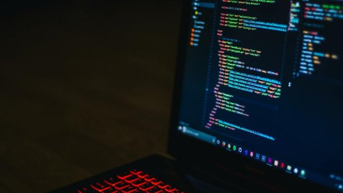 The best online coding courses that are available for free on Udemy