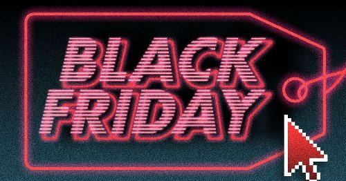 Everything you need to know about Black Friday 2020