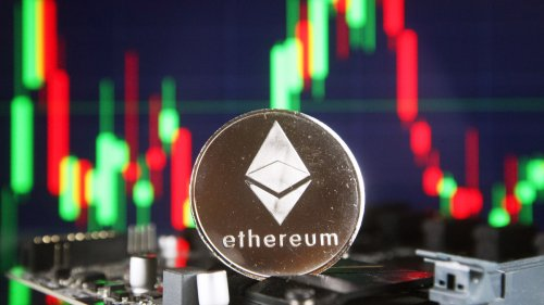 The strange story of a family that can't access $6 million in crypto from the Ethereum presale