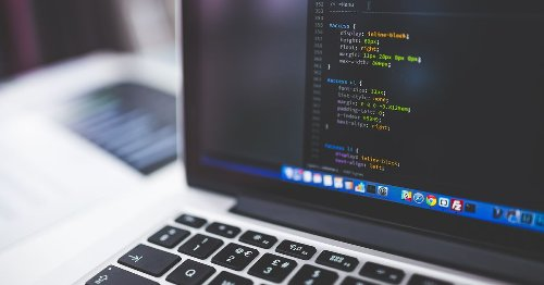 All the best free online coding courses available on Udemy