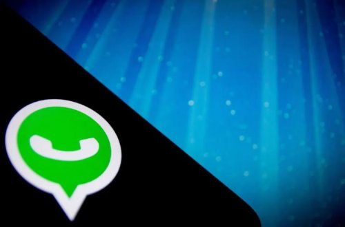 This Scary WhatsApp Flaw Could Allow Attackers To Lock You Out Of The App!