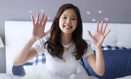 Blackpink's Jennie Launches YouTube Channel And The Subscriber Count Is Already Over 3 Million!