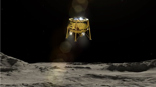 UAE brings Japanese firm on board to drive its rover towards the moon