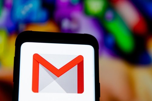 Google Begins Integrating Rooms, Chat Tabs To Personal Gmail Accounts