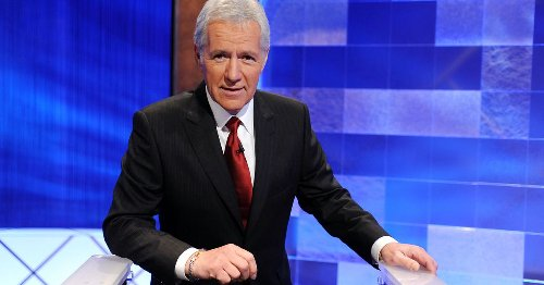 'Jeopardy!' has missed the mark with guest hosts so far