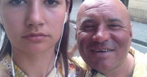 Woman Instagrams her catcallers to prove an important point