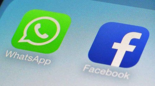 Facebook Is Still Trying To Integrate WhatsApp And Messenger Chats Via A Common Interface