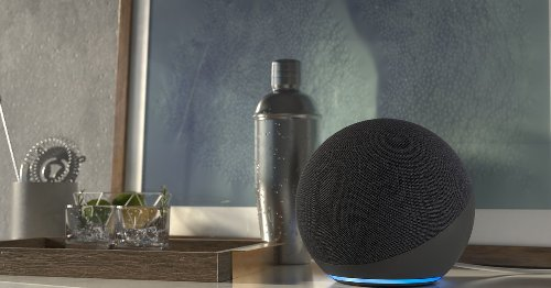 How to check if Amazon Alexa is stealing your internet bandwidth for Sidewalk
