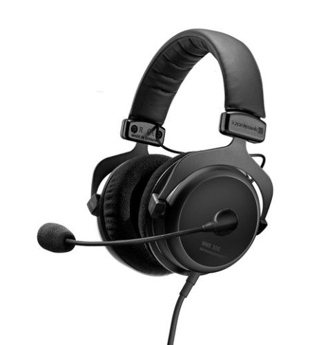 10 best gaming headsets for PC gaming, PS4, and Xbox One