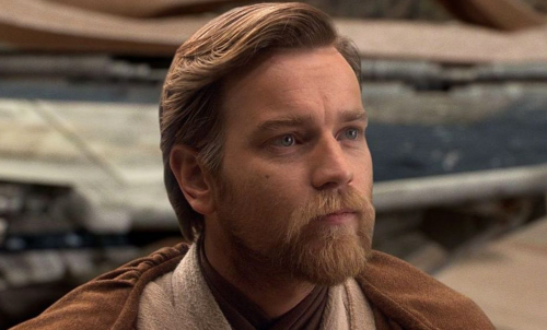 'Star Wars: Obi-Wan Kenobi' Full Cast Revealed, Includes Kumail Nanjiani, Moses Ingram And More