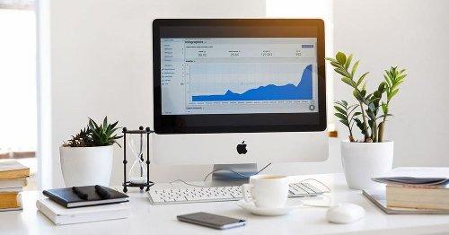 This beginner-friendly bundle will help you master digital marketing