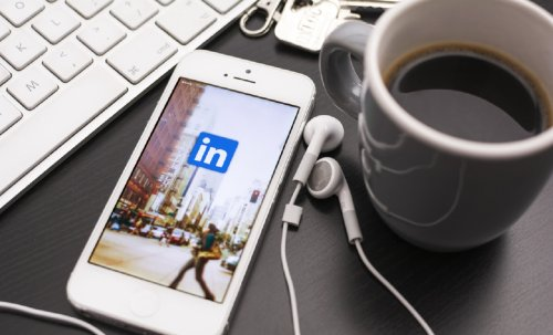 Beware Of Fake Job Offers On LinkedIn! Hackers Are Using Malware To Steal Personal Data