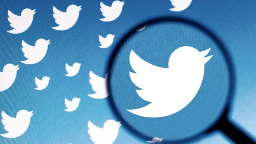 Twitter issues cash bounty for undoing 'racist' photo cropping