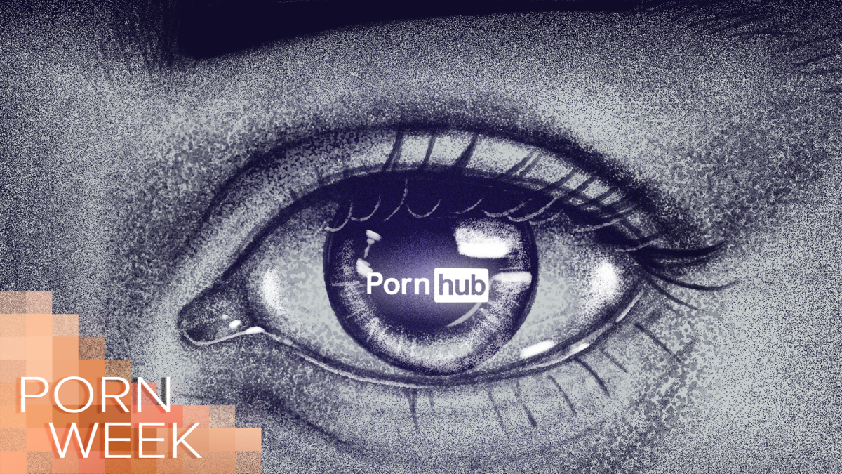 Pornhub deleted millions of videos. And then what happened?