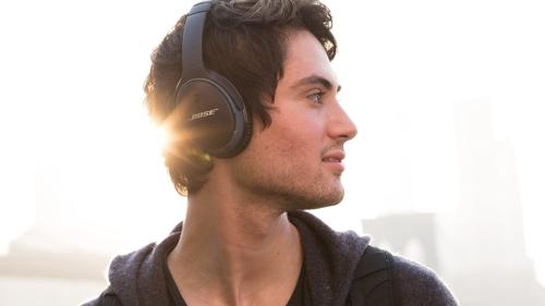 Bose SoundLink II headphones on sale: Save $70