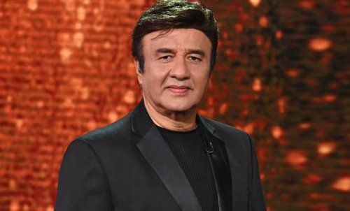 Israel Wins At Tokyo Olympics But Twitter Gives Out Gold Medal To Anu Malik. Here's Why!